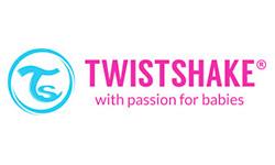 Distribuidor TwistShake