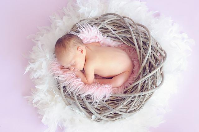 nombres de bebe