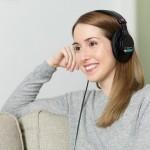 música prenatal