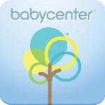 app-babycenter