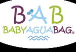 BabyAquaBag