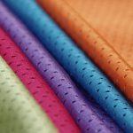 colores babyaquabag