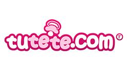 Distribuidor Tutete.com