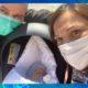 dar a luz durante el coronavirus